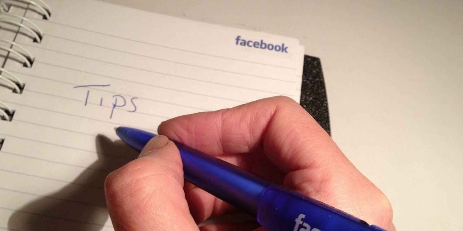 Hoenheim débarque sur Facebook… mais n'accepte pas les commentaires