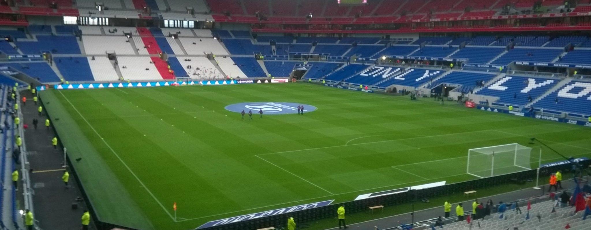 «Chasse aux supporters strasbourgeois» à Lyon : on fait le point