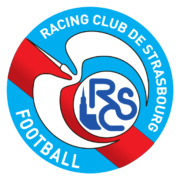 Logo RCS