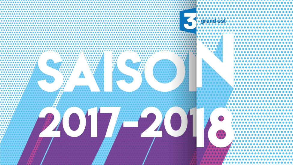 France 3 Grand Est fusionne Haut-Rhin et Bas-Rhin pour un 19/20 «Alsace» plus long