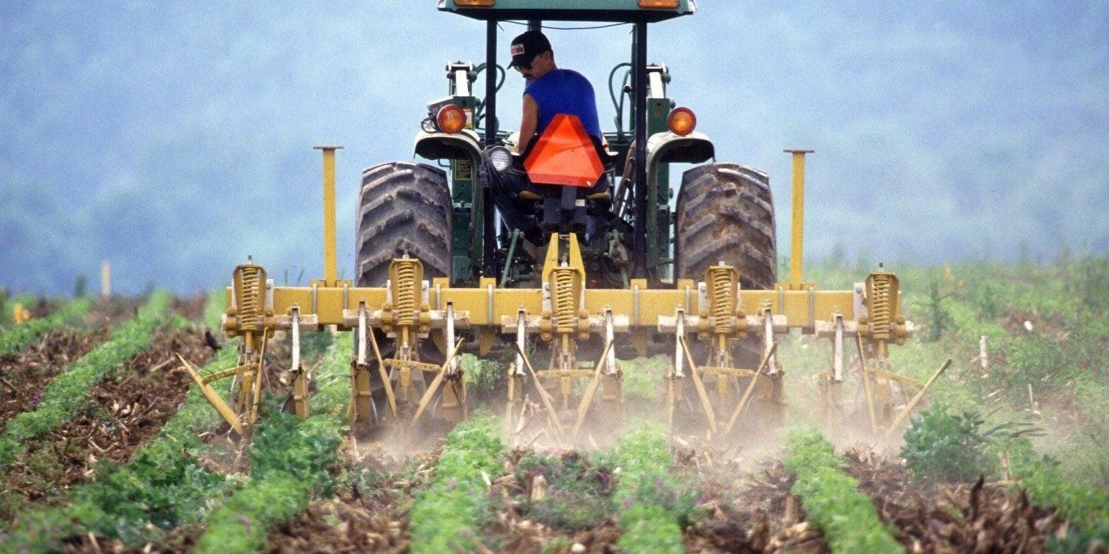 «Contre le GCO, un paysan parle aux paysans»