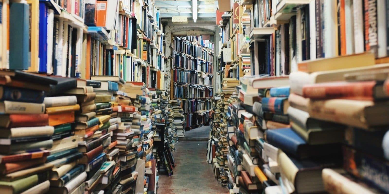 Livres numériques dans les lycées: un mois après, les ratés de la révolution
