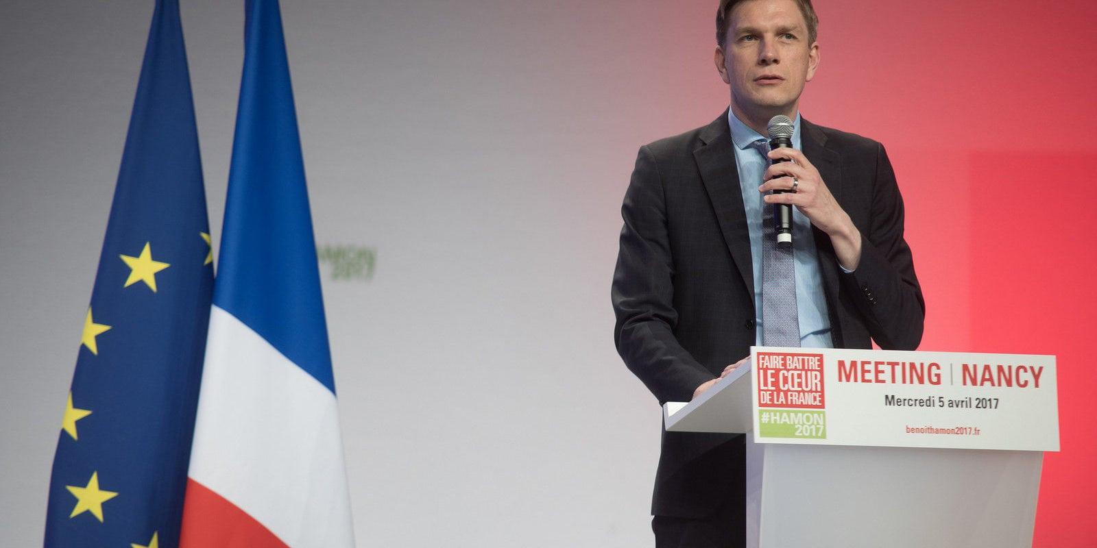 La Meurthe-et-Moselle prête à tester le revenu de base