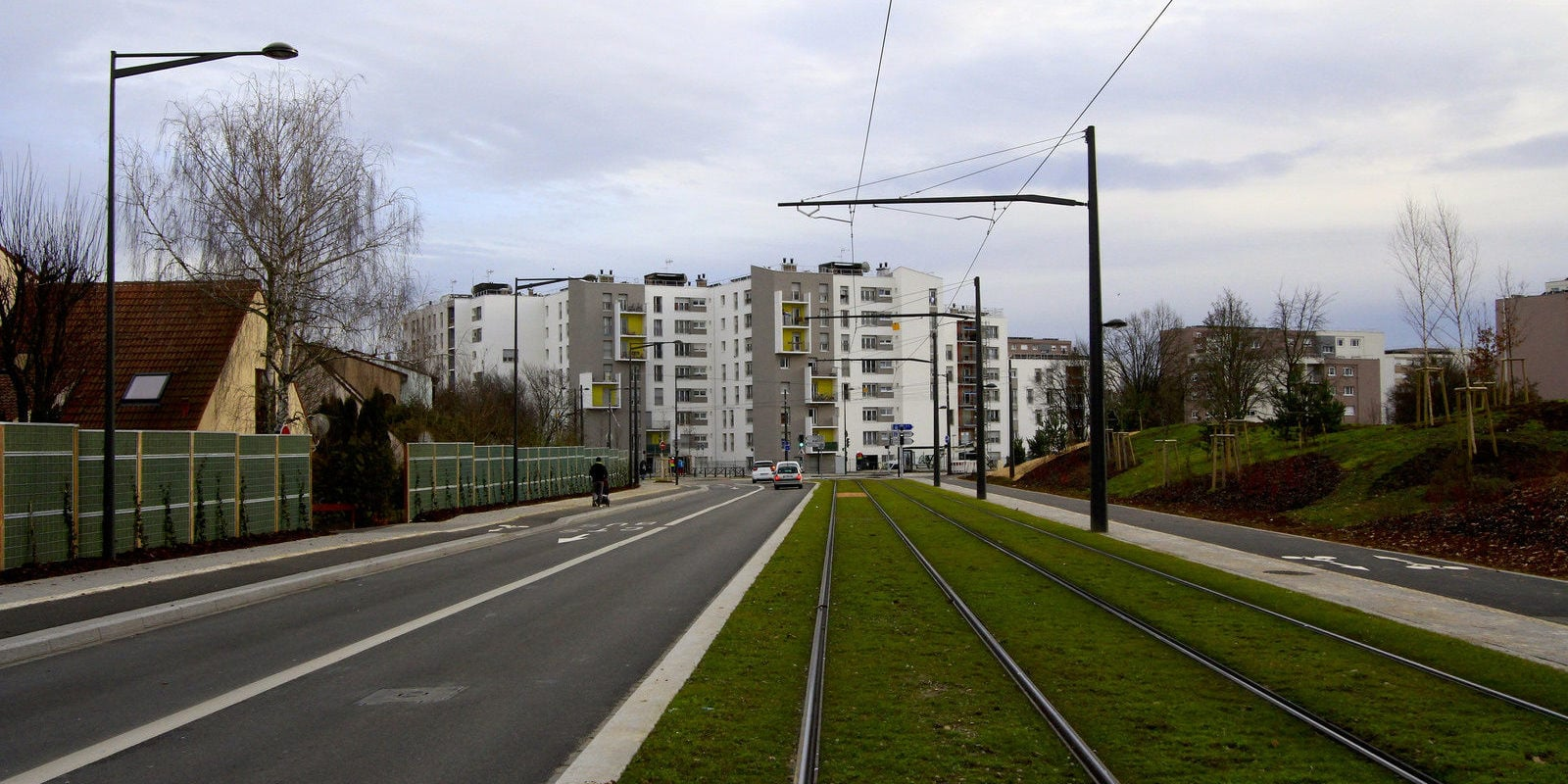 Rue89 Strasbourg va se connecter à Hautepierre, l'Elsau et au quartier Gare