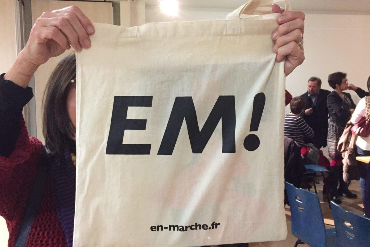 Élections municipales à Schiltigheim : «En Marche» jette l'éponge