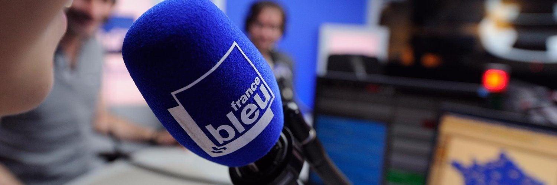 Trois syndicalistes de France Bleu assignés en justice par leur direction