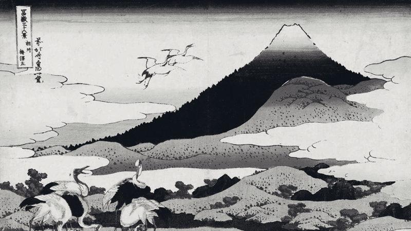 Arsmondo, un nouveau festival d'un mois et demi pour découvrir le Japon