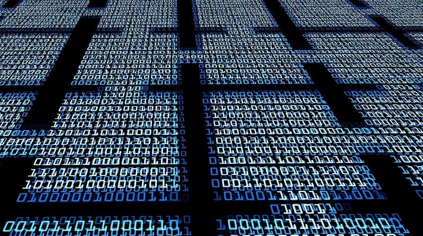 Jeudi soir au Shadok: et si la blockchain pouvait sauver Internet?
