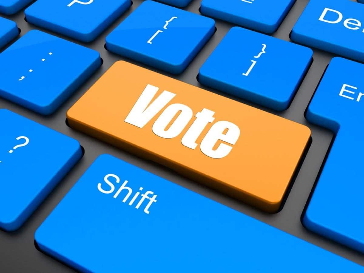 Plus de 200 projets proposés pour le premier budget participatif