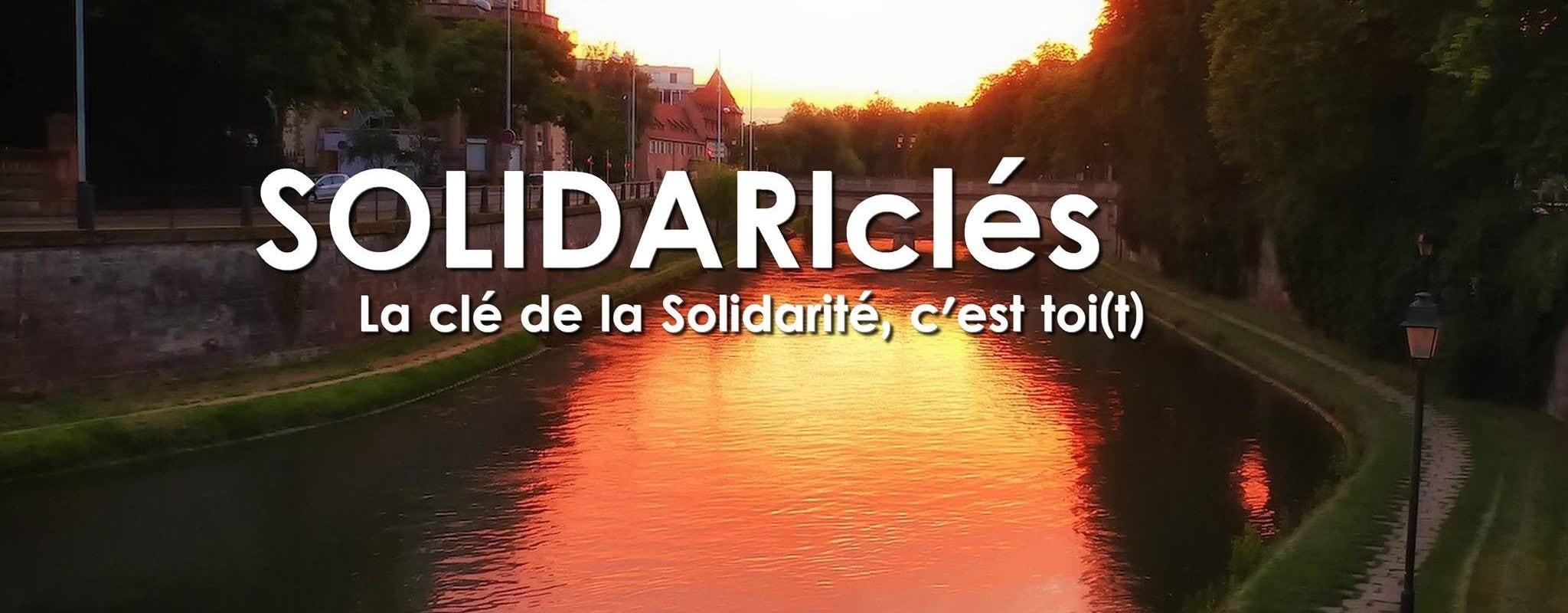 Solidariclés, l'association qui veut louer des appartements aux déboutés de l'asile