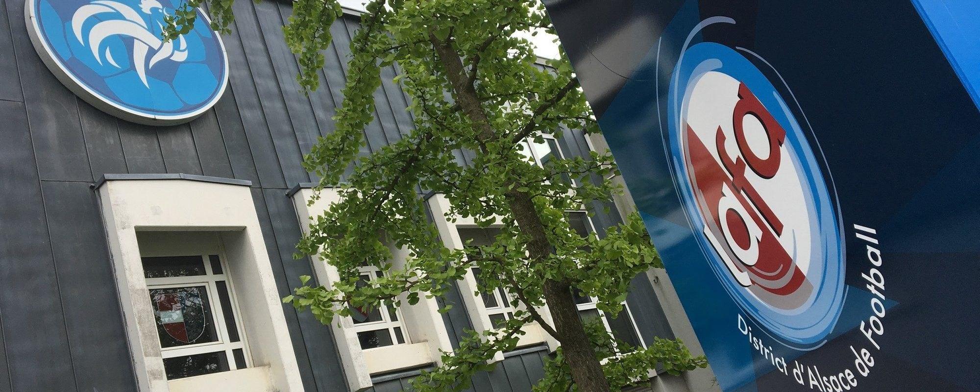 Agressions racistes à Mackenheim: une commission de discipline saisie