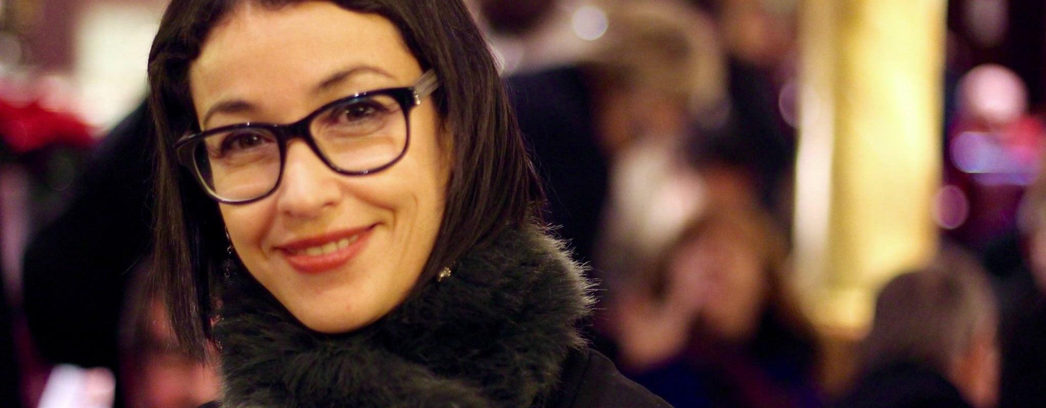 Lilla Merabet accusée d'avoir favorisé la start-up de son compagnon