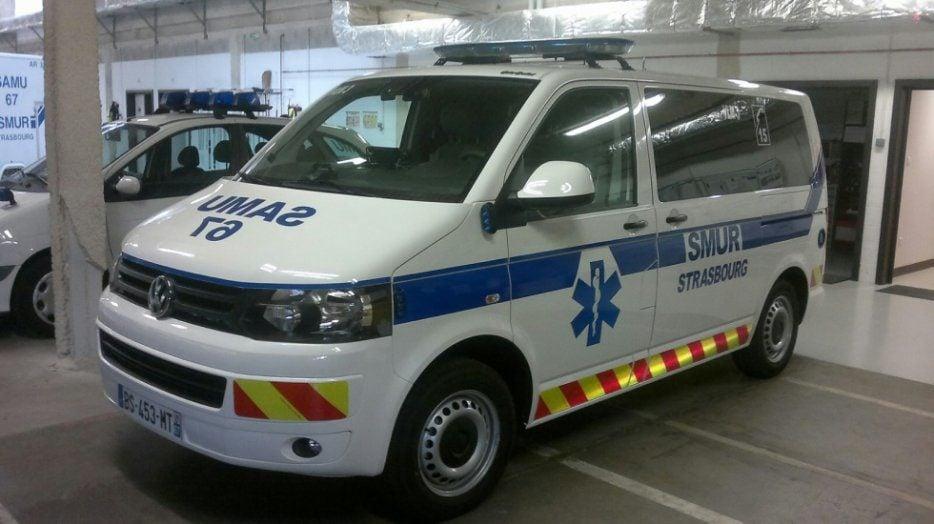Moquée par une opératrice du Samu, une jeune Strasbourgeoise meurt peu après