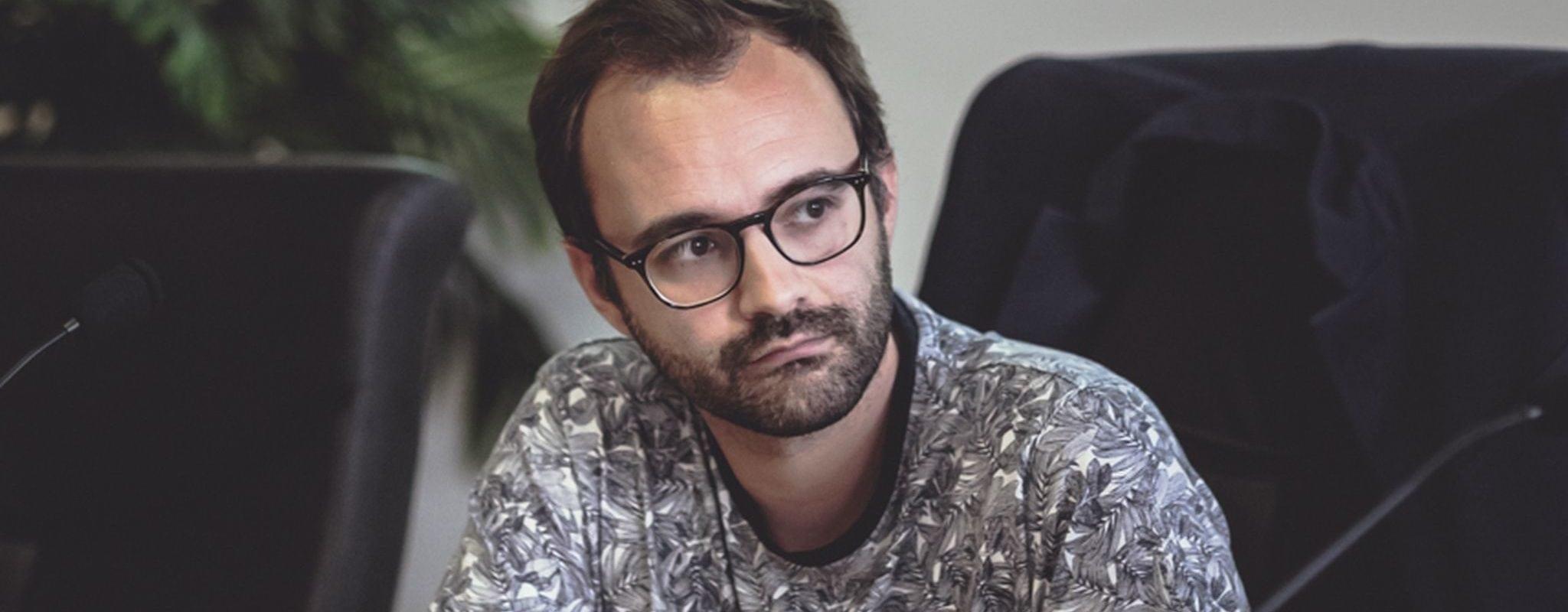 «Pour mobiliser les gens, toujours pas de baguette magique», en débat au Shadok