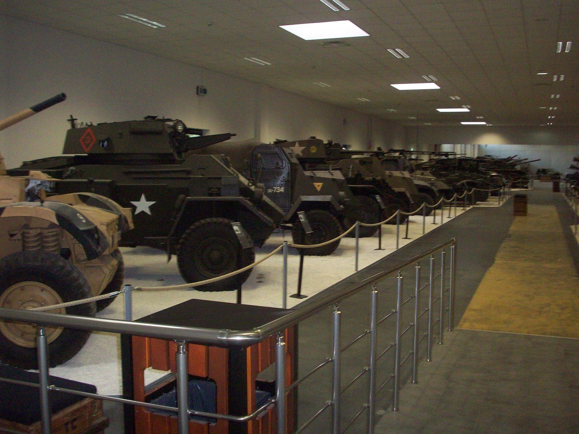 Il Guerre En Mondiale Des De Fait Chars Collectionne Seconde La Et XTkOiPZu