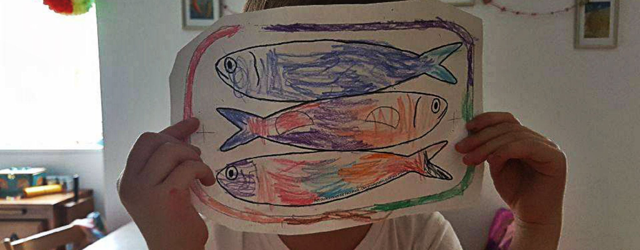 Opération «sardines» devant des écoles de Strasbourg jeudi matin