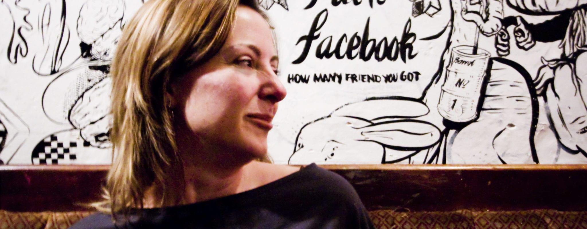 En débat: «Les réseaux sociaux se nourrissent de nos mauvais côtés»
