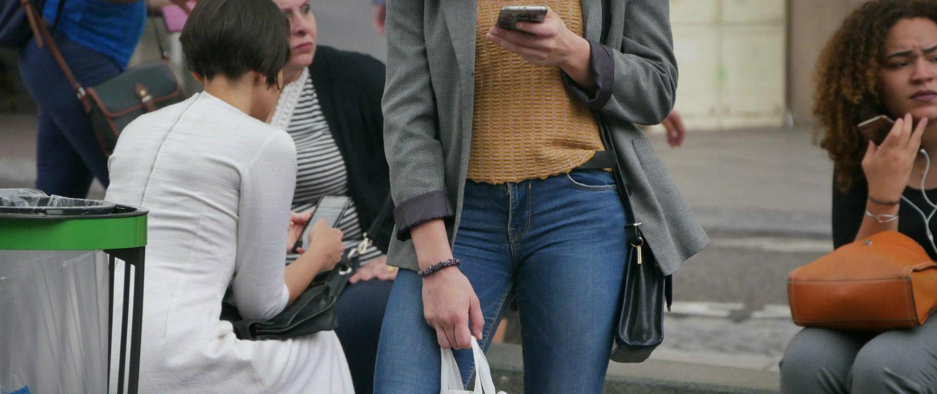 Mauvaises expériences de rencontres en ligne