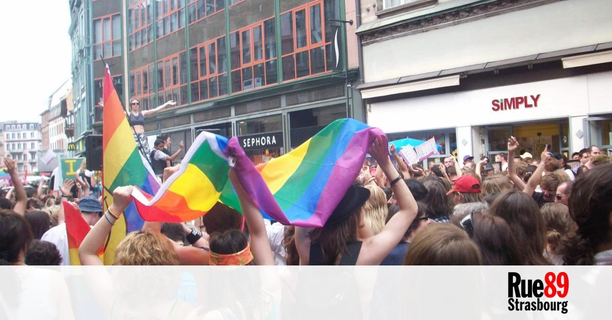 lieu de rencontre gay rennes à Le Perreux-sur-Marne