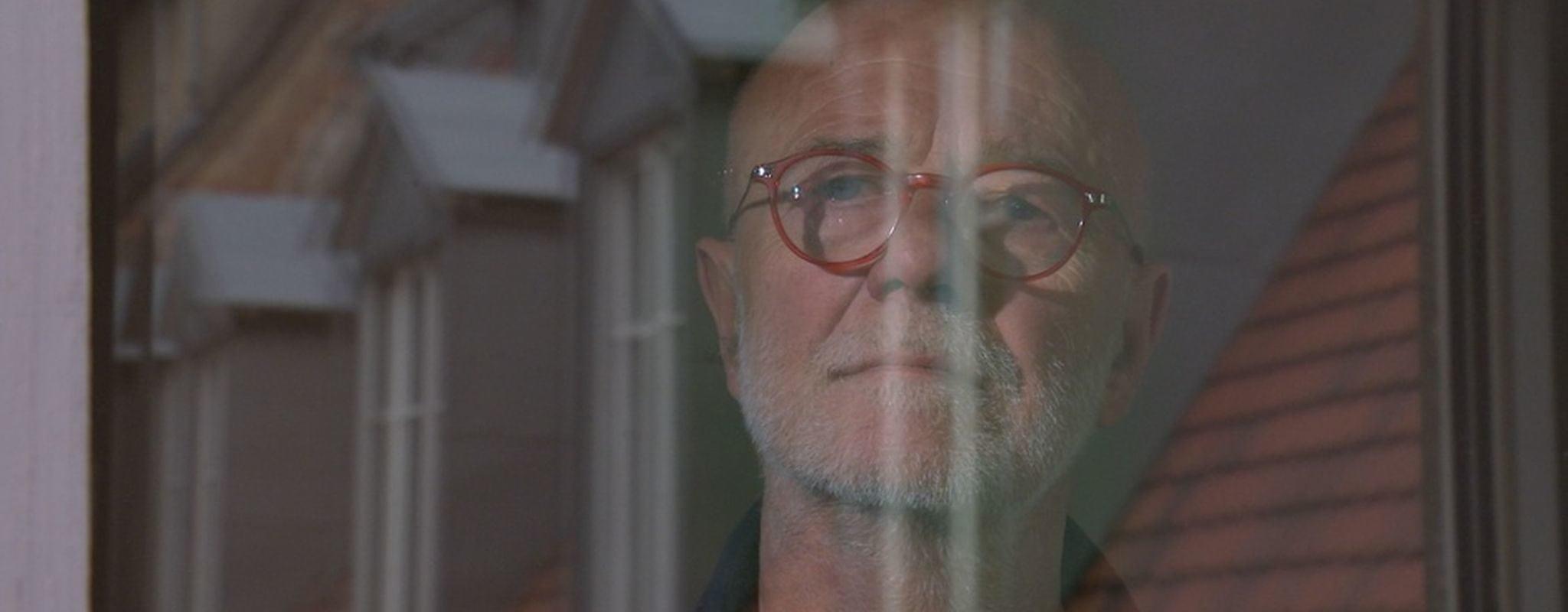 Un documentaire revient sur 30 ans de brigade des stups à Strasbourg