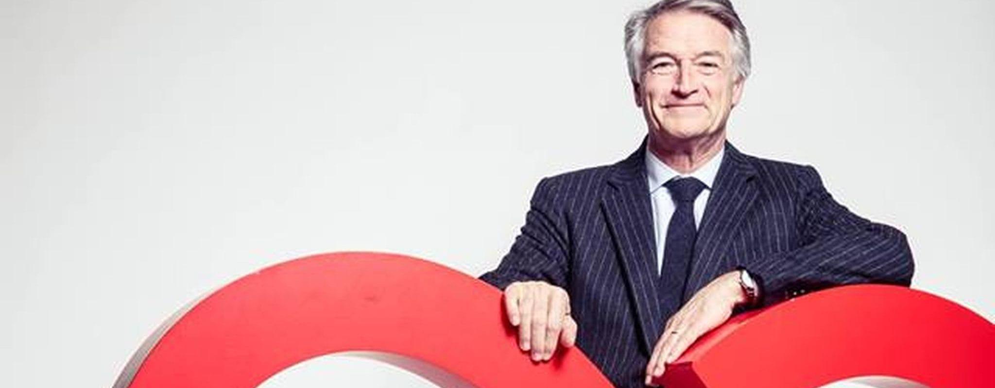 Le sénateur André Reichardt pour une Alsace hors de la Région Grand-Est