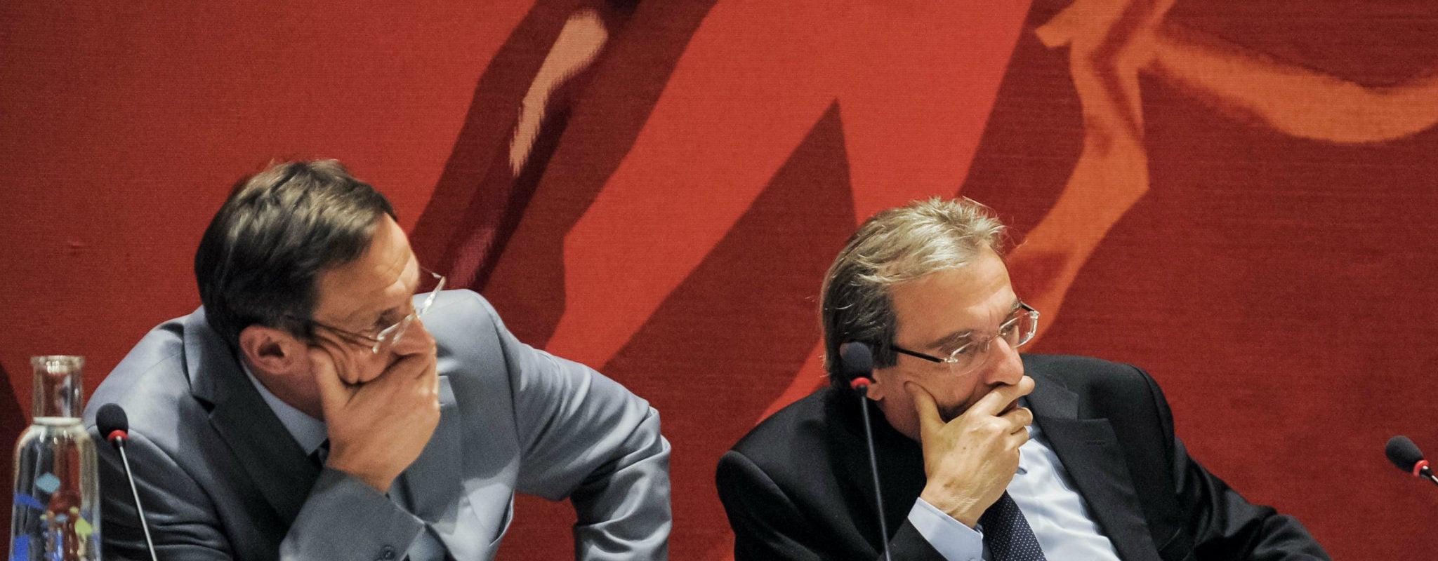Au conseil de l'Eurométropole, l'étendue d'une zone de circulation limitée en débat