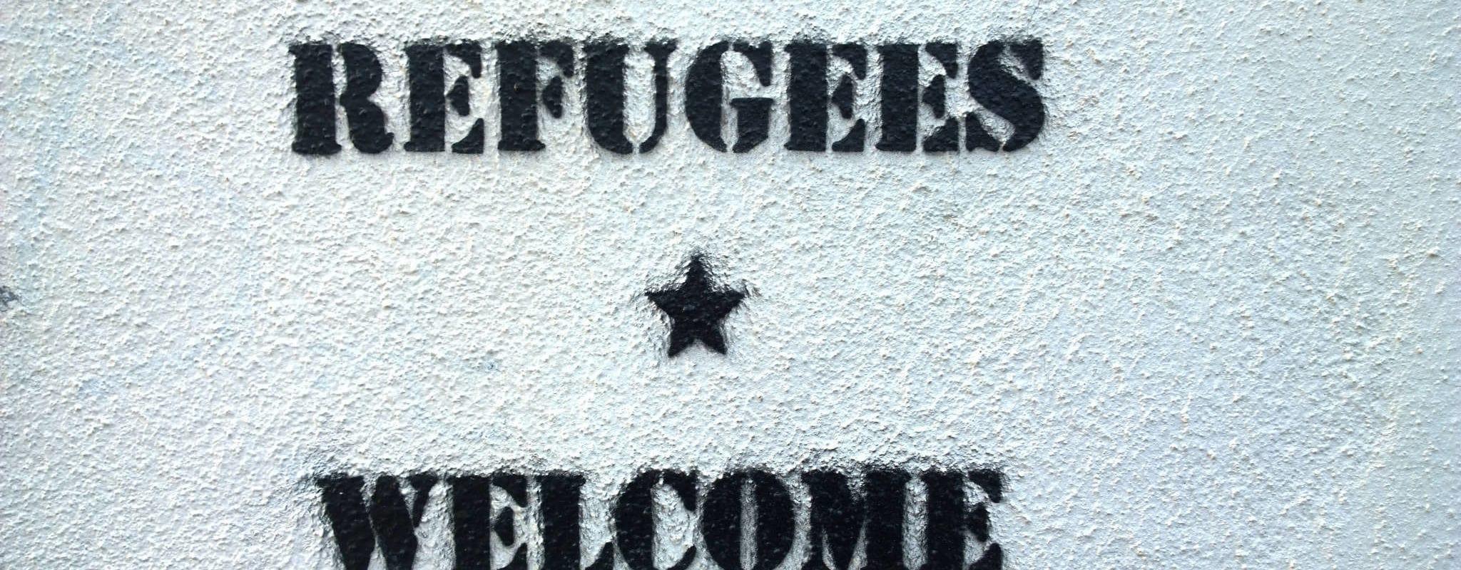 Accueillir des réfugiés chez soi, la solution des Jésuites débarque à Strasbourg