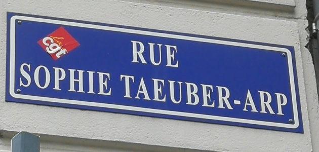 Harcèlement, erreurs de conception… Les rues strasbourgeoises à l'épreuve de l'égalité femmes-hommes