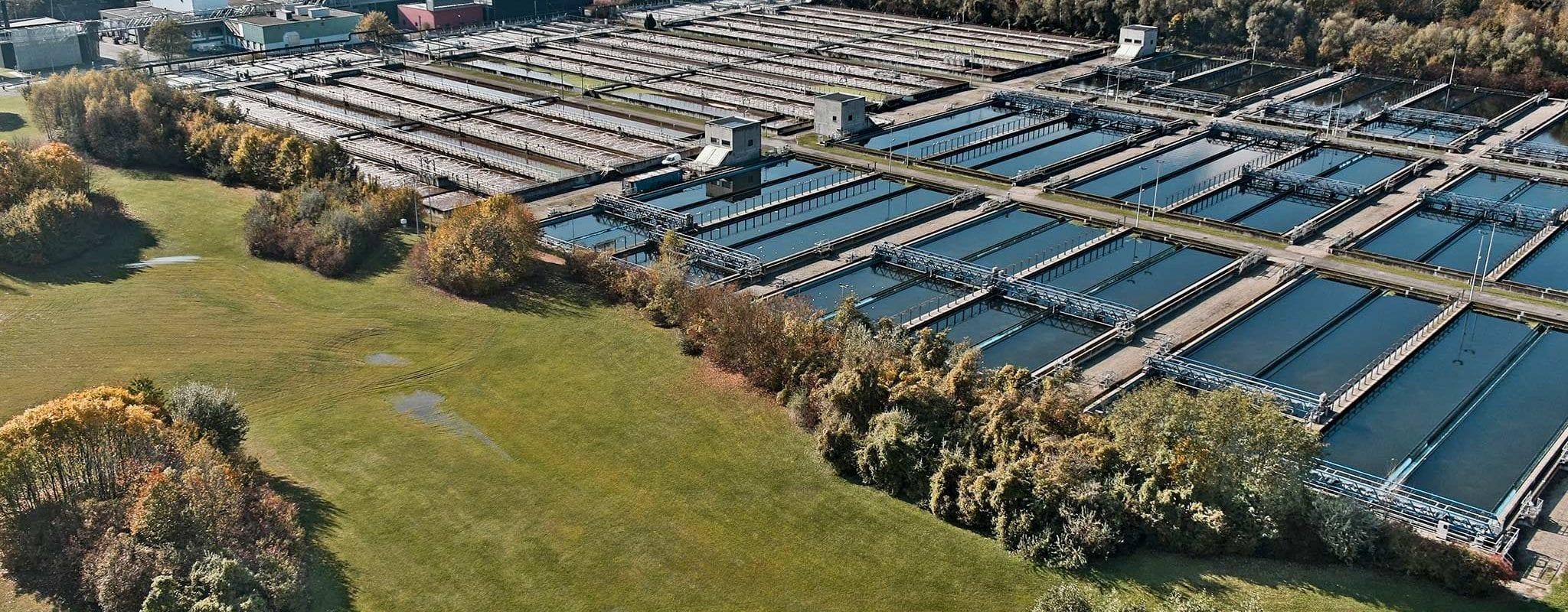 «Infiniment petits et infiniment dangereux»: l'Eurométropole débute sa lutte contre les micropolluants