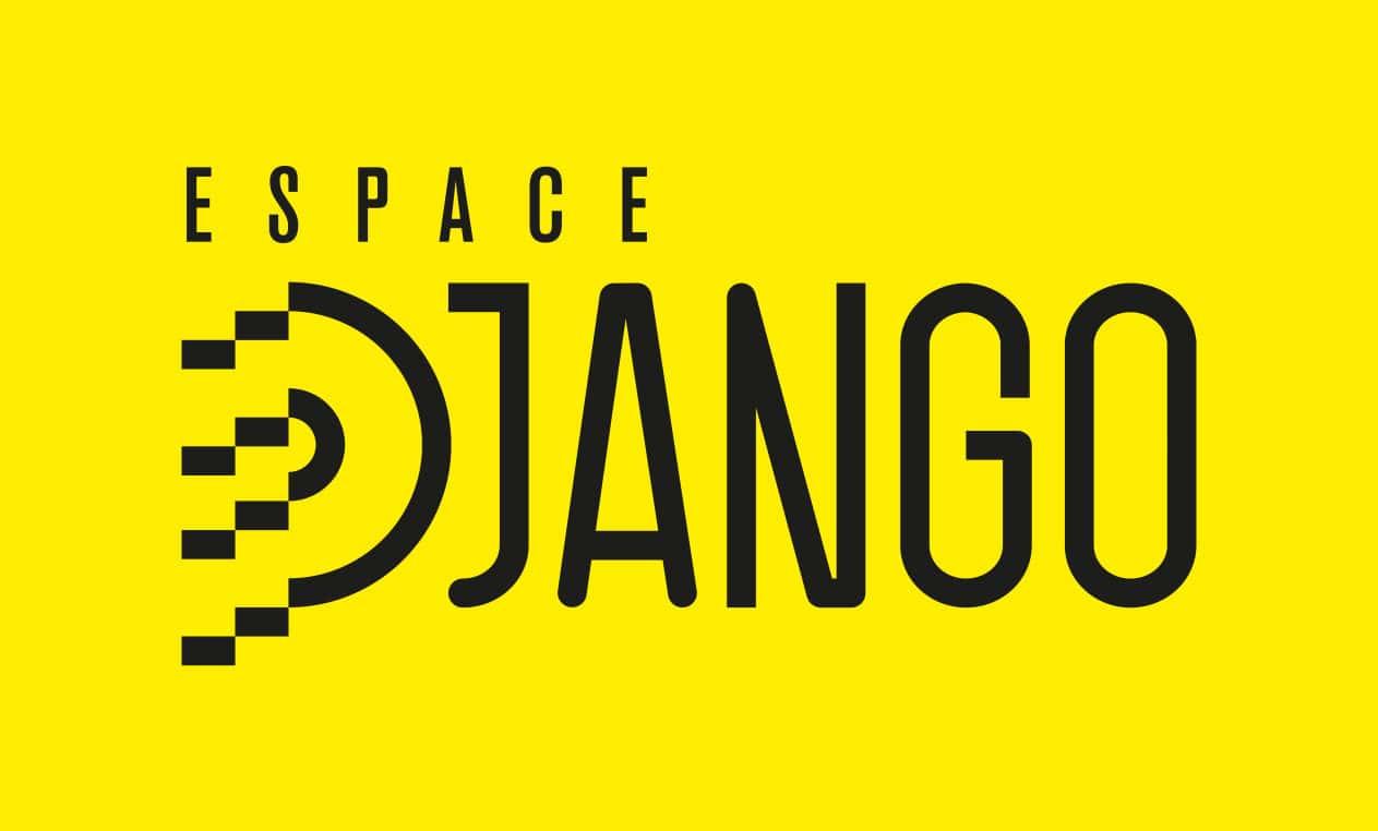 Un beau pari musical à faire vendredi: le concert caché de l'espace Django