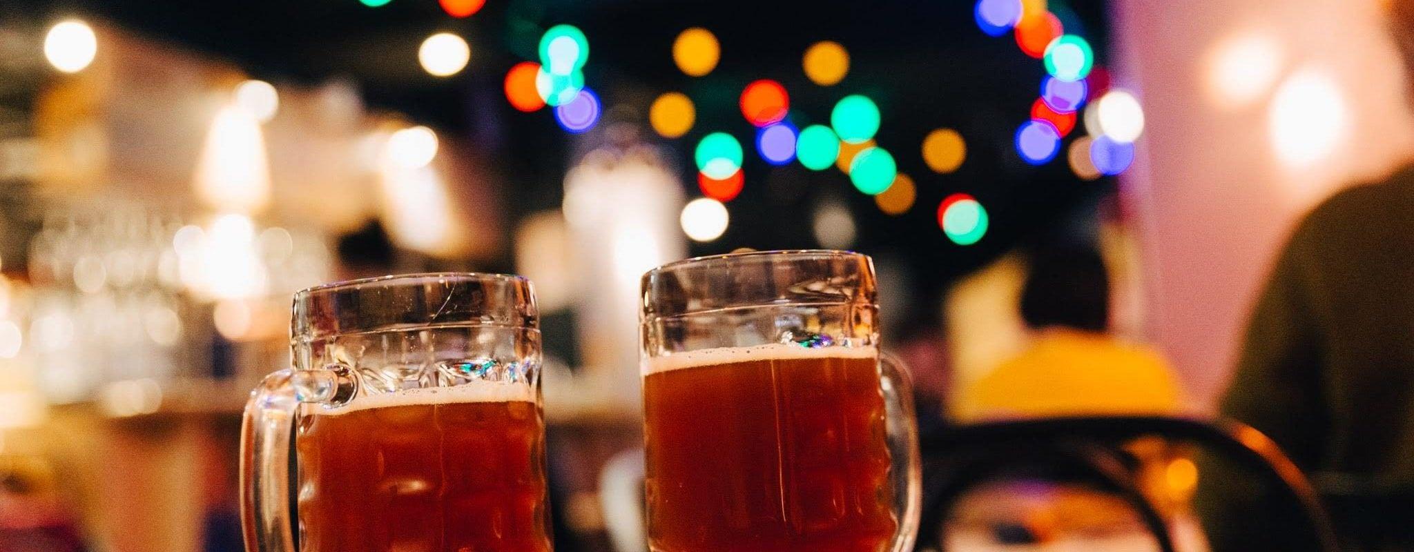 À Strasbourg, la nuit craint les verres piégés au GHB