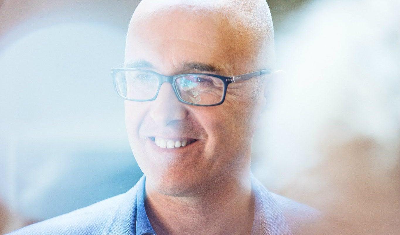 Frédéric Bierry veut lier une activité au futur RSA, le revenu universel d'activité