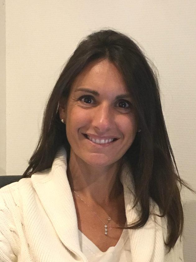 Florence Monami, psycho-somatothérapeute (doc remis)