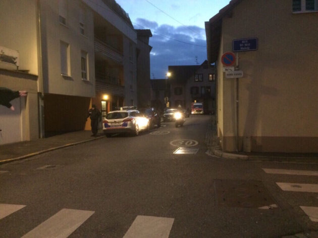 (Photo JFG / Rue89 Strasbourg / cc)