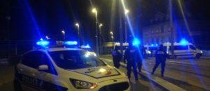 Chérif Chekatt abattu par la police