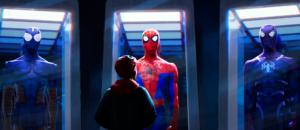 Spiderman: New Generation, la meilleure adaptation des comics au cinéma