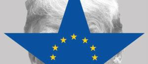 «La base légale de la campagne Trump pour les européennes est fragile»