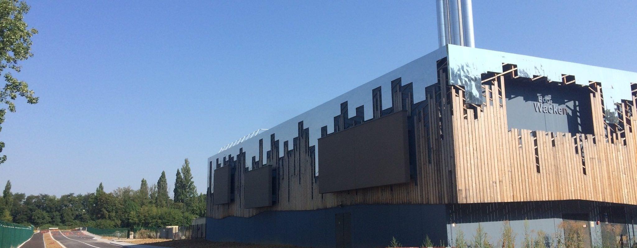Une des 11 pétitions officielles de la Ville passe un premier seuil fatidique