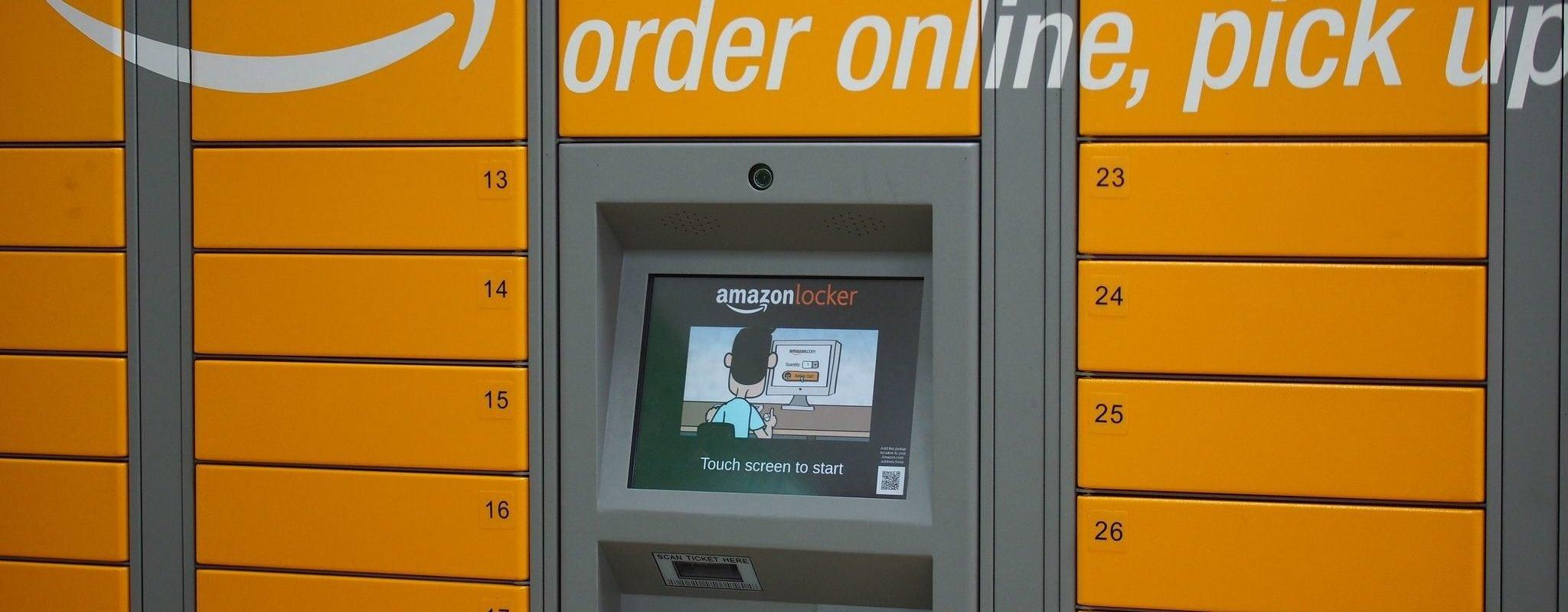 Une librairie indépendante des Vosges porte plainte contre Amazon pour concurrence déloyale