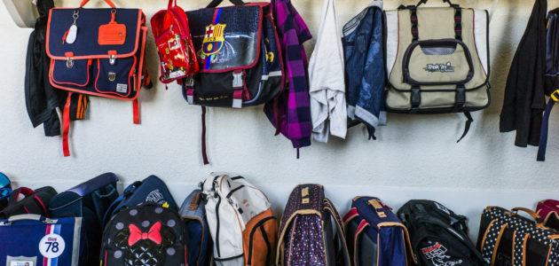 Rythmes scolaires: Strasbourg revient aux 4 jours dans (presque) toutes ses écoles