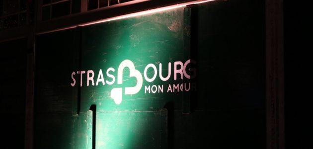 Sept éditions plus tard, Strasbourg mon amour exclut toujours autant les gays