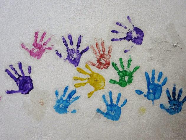 De nombreux enfants confiés à l'ASE auraient besoin de suivi particulier ou de soins psychiatriques (Photo Julie Ketersz / FlickR / CC)