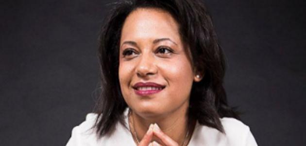 Salwa Toko: «Redonner sa place à l'humain dans le numérique»