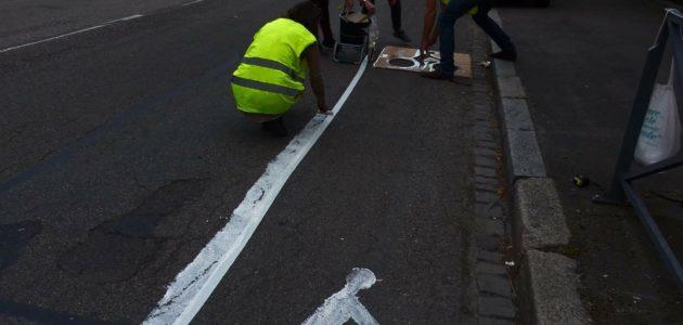 La Vélorution schilikoise s'annonce plus coriace que celle avenue des Vosges