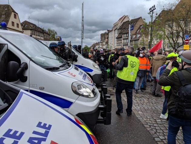 (Photo GK / Rue89 Strasbourg / cc)