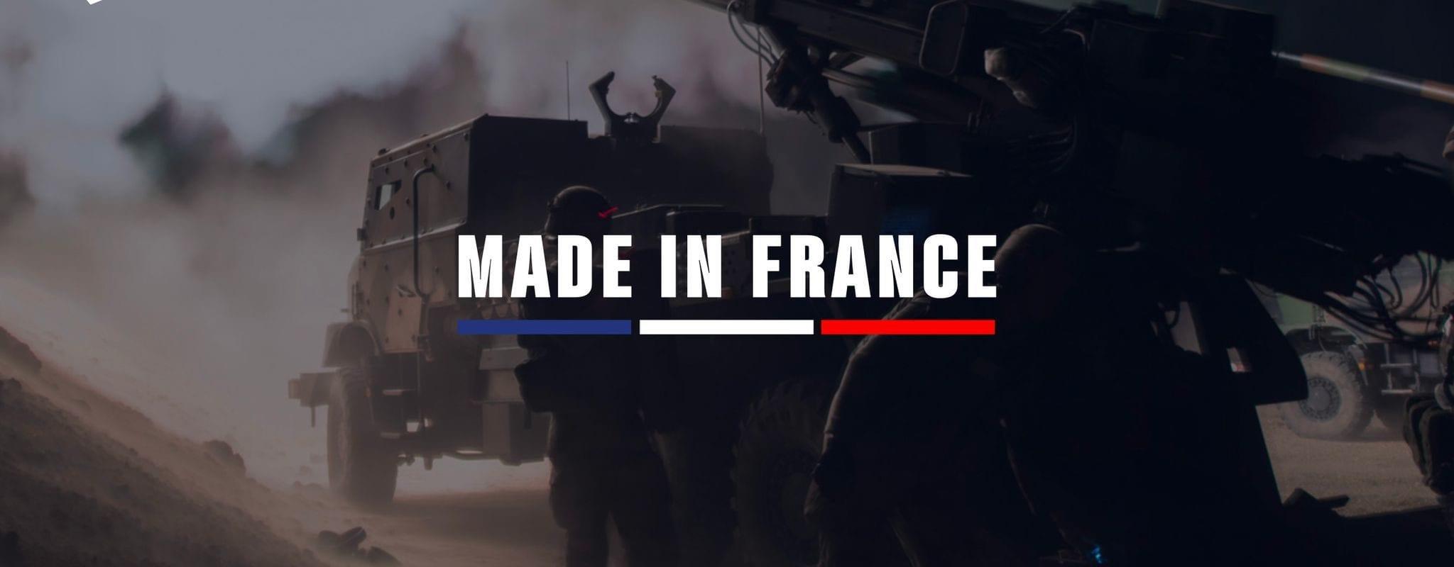 Armes françaises au Yémen: solidarité avec nos confrères de «Disclose» et de Radio France