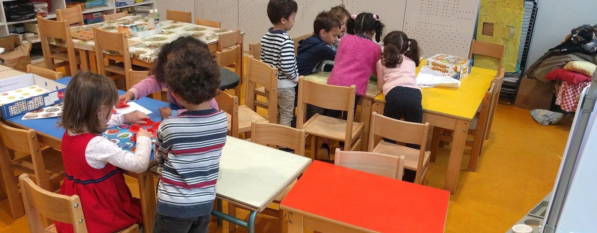 Rythmes scolaires: plus de mercredi matin dès septembre