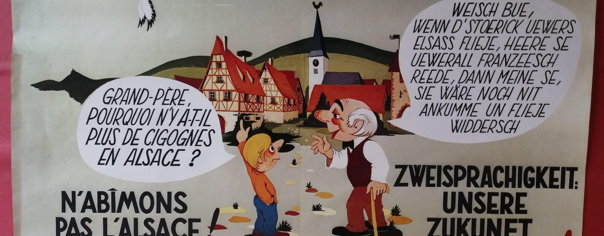 en ligne gratuit datant Allemagne tout bon sites de rencontres en ligne