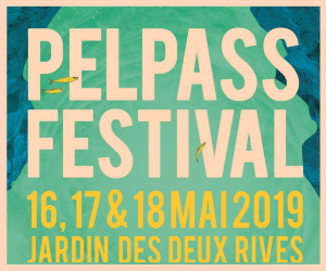 Radio Pelpass