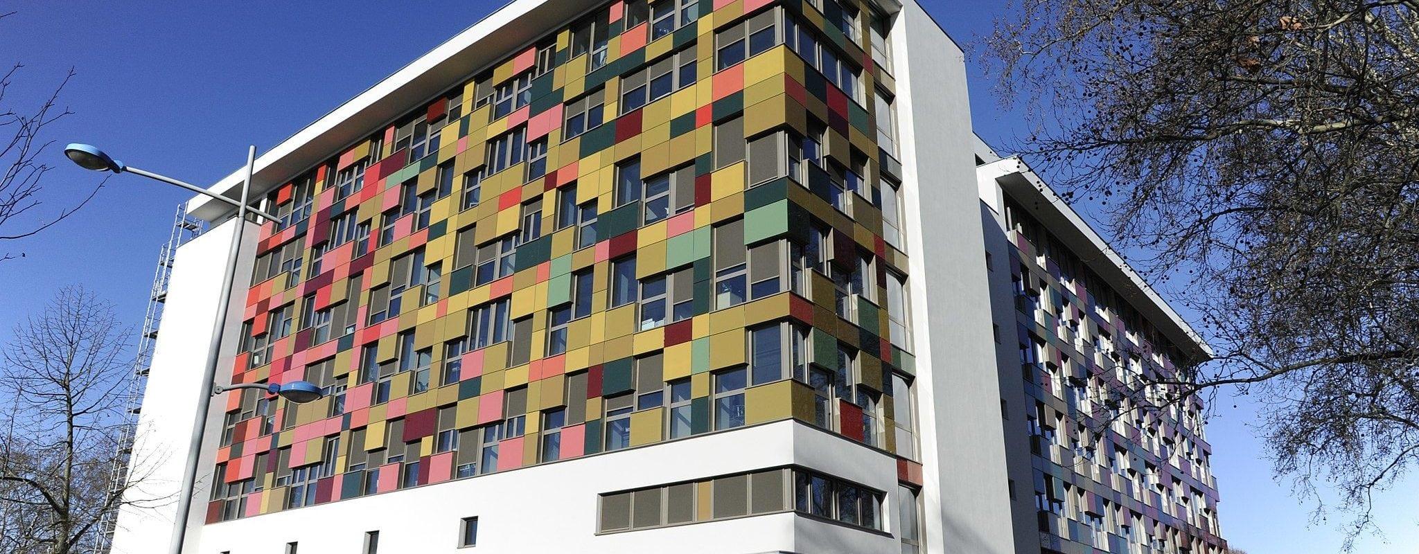 Les élections des locataires d'Habitation Moderne annulées